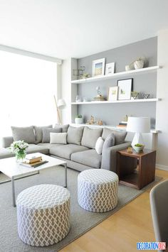 7 Ways To Keep Home In Excellent Shape When You Are Away - http://www.decorationous.com/interior-decoration/7-ways-to-keep-home-in-excellent-shape-when-you-are-away.html