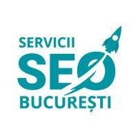 Seo Agency, Bucharest, Design Web, Promote Your Business, Seo Services, Branding, Website, Happy Monday, Youtube
