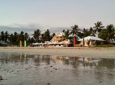 Sta. Fe resort beach front, Bantayan Island trip 2013 Bantayan Island, Photo And Video, Beach, Water, Travel, Outdoor, Faith, Gripe Water, Outdoors