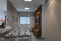 sala-partamento-pequeno-decorad-planejado-cozinha-amaericana (3)