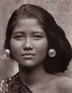 Java, 19eme siècle