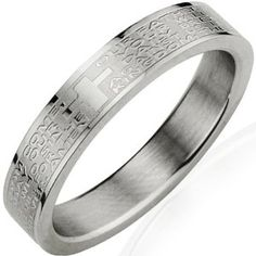 I bought this as a right hand ring as well, discover the fit to be precise. http://www.amazon.com/dp/B0044FCNZW/ref=nosim?tag=x8-20