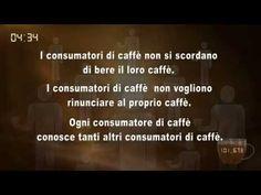 DXN Italia in 30 secondi