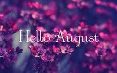 #ezCHECKLIST Saturday 01 August 2015 Day 01 at  https://goo.gl/3MLr63 #ezswag #swagbucks #WorldWideWebDay #SpiderManDay #USAirForceDay #GirlfriendDay #SandcastleDay #MustardDay #RaspberryCreamPieDay #JamaicanPattyDay #IndiaPaleAleBeerDay #MeadDay