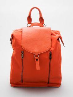 110 Best Orange Backpack images in 2017 | Orange backpacks