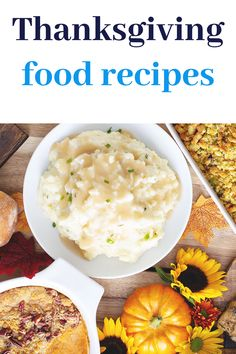 - Thoughts Above Thanksgiving Food List, Southern Thanksgiving Recipes, Traditional Thanksgiving Recipes, Thanksgiving Appetizers, Thanksgiving Holiday, Thanksgiving Decorations, Holiday Recipes, Appetizer Recipes, Snack Recipes