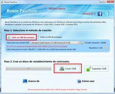¿Ha olvidado la contraseña y no quiere reinstalar el sistema? Le enseñamos trucos para quitar contraseña de Windows 10 / 8.1 / 8 / 7 / Vista / XP / 2000. http://www.reneelab.es/trucos-para-quitar-contrasena-de-windows-10-8-1-8-7-vista-xp-2000.html