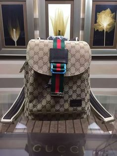 gucci Backpack, ID : 55310(FORSALE:a@yybags.com), gucci black leather bag, gucci veske, gucci leather messenger bag, gucci ladies wallet, gucci ladies leather briefcase, gucci shoes handbags, gucci white handbags, who owns gucci, gucci clothing online, gucci two, gucci my wallet, gucci , gucci online sale, gucci totes for women #gucciBackpack #gucci #gucci #fisherman #hat