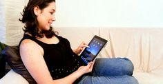 ¡Ipads y smartphones son los más buscados para mamá! | Chermary