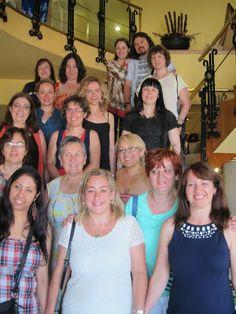 II Congreso de Literatura Romántica de A Coruña
