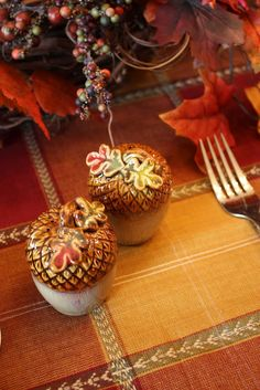 hello ladies, today we are doing a fall kitchen with pretty fall foods, Hoping everyone is having a nice weekend ! Autumn Tea, Autumn Home, Autumn Leaves, Autumn Table, Autumn Garden, Thanksgiving Blessings, Happy Thanksgiving, Autumn Decorating, Fall Harvest