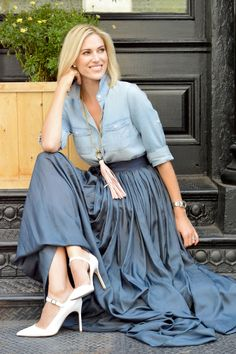 3f34c2dc0d 12 Best Clothes images in 2016 | Real housewives, Housewife, Big ...