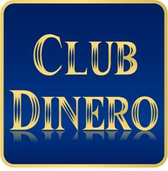 Registro Club Dinero en linea http://landing.clubdineroenlinea.com/asen