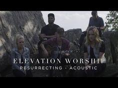 Resurrecting (Acoustic Version) - YouTube