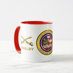 Navy Store, Army Veteran, Shakeology, Veterans Day, Usmc, Aesthetic Wallpapers, Favorite Color, Dinnerware, The Outsiders