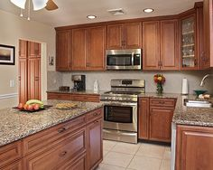 1000 Images About Classic Kitchens On Pinterest Classic