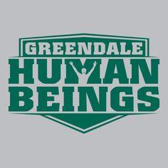 Greendale Human Beings (Community)
