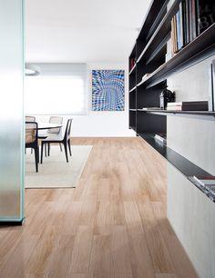 Wooden Floor Tiles, Wood Tile Floors, Wooden Flooring, Vinyl Flooring, Home Design Decor, Interior Design, Home Decor, Floor Design, House Design