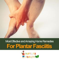 most-effective-and-amazing-home-remedies-for-plantar-fasciitis