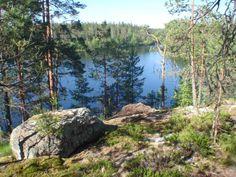 Nastolan Lapakisto Outdoors, Mountains, Nature, Travel, Naturaleza, Viajes, Destinations, Traveling, Outdoor Rooms