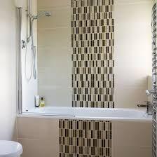 Image result for baños minimalistas