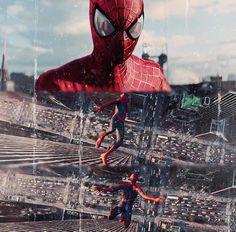 Spiderman, Superhero, Movies, Fictional Characters, Art, Spider Man, Art Background, Films, Kunst