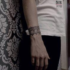 Matik sera avec nous du 23 au 28 février 2015! Matik.tattoo@gmail.com Facebook : Matik Tattoo