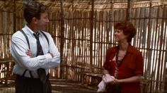 Watch streaming Jungle 2 Jungle movie online full in HD. You can streaming movies you want here. Watch or download Jungle 2 Jungle with other genre, legally and unlimited. Download Jungle 2 Jungle movie at full speed with unlimited bandwidth and watch Jungle 2 Jungle movie streaming without survey. And get access to More than 10 Million Movies for FREE.  watch here : http://rainierland.me/jungle-2-jungle/