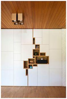 沒有方形可不行!Filip Janssens的戶外家具設計 | 大人物