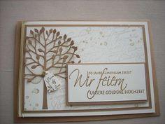 Einladungskarten Goldene Hochzeit Selbst Gestalten : Einladungskarten Zur Goldenen Hochzeit Selbst Gestalten Kostenlos - Online Einladungskarten - Online Einladungskarten