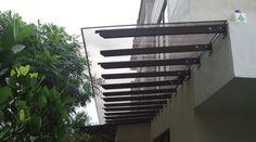 What Is Polycarbonate Roofing Pergola Ideas For Patio, Rustic Pergola, Wood Pergola, Small Pergola, Pergola Attached To House, Pergola With Roof, Outdoor Pergola, Backyard Pergola, Cheap Pergola