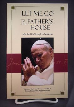 let-me-go-to-the-fathers-house (book) || National Museum of Funeral History || want scale: for Katie and Betsey