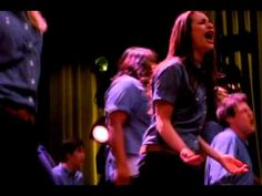 Glee - One (Full Performance) (Official Music Video)