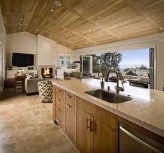 1000 images about lovely living rooms mobile manufactured homes on pinterest mobile homes. Black Bedroom Furniture Sets. Home Design Ideas
