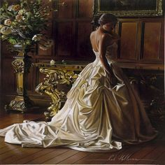 rob-hefferan-10