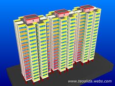 Hong Kong Minimalist apartment block design Plan Design, Block Design, House Information, Minimalist Apartment, Apartment Plans, Cool Apartments, Architecture Design, House Plans, Floor Plans