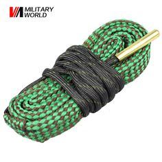 Find More Hunting Gun Accessories Information about New Tactical Combat Airsoft Gun Snake Cleaning .22 Cal .223 Cal & 5.56mm Snake Cleaner Rifle Cleaner Kit Hunting Gun Accessories,High Quality kit spare,China kit pig Suppliers, Cheap kit tubeless from Mlitary World Store on Aliexpress.com
