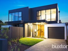 30a Chesterville Drive, Bentleigh East, Vic 3165 - Property Details