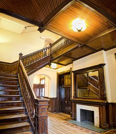 Property Results | Brownstone 919 Apartments
