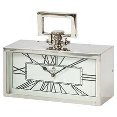 Colia Clock
