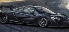 2014-McLaren-P1-heat-test-drifting-B