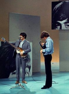 "george-harrison-marwa-blues: ""Paul McCartney Birthday Spam"""
