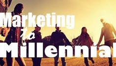 Know About How To Marketing With College Students