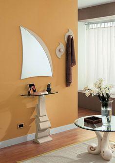 Klasszikus előszobafal - www.montegrappamoblili.hu Wall Lights, Mirror, Storage, Furniture, Home Decor, Google, Spring, Purse Storage, Appliques