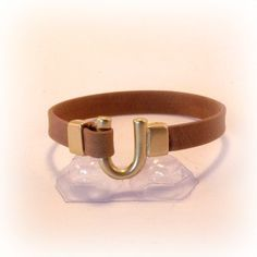 Diana Kauffman The Clyesdale Bracelet – Lorraine's for Women