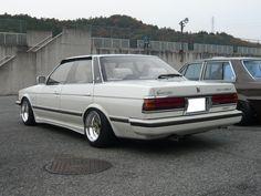 シャコタン旧車写真 - Google 検索