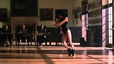 (10) flashdance - YouTube