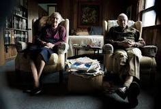 Image result for grandparents photography