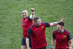 Munster Rugby, Rugby League, Holland, Couple Photos, Sports, The Nederlands, Couple Pics, Hs Sports, Excercise