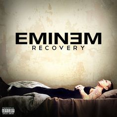 eminem recovery album download torrent